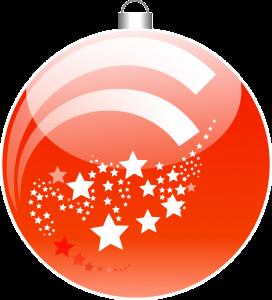 christmas-ball-147410_1280