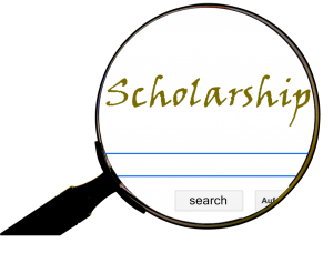 search for scholarships transparent and cropped