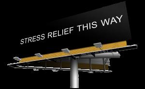 stress-1277561_1920 (1)