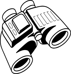 binoculars-297013_1280