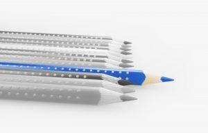 pencils-447475_1920 (1)