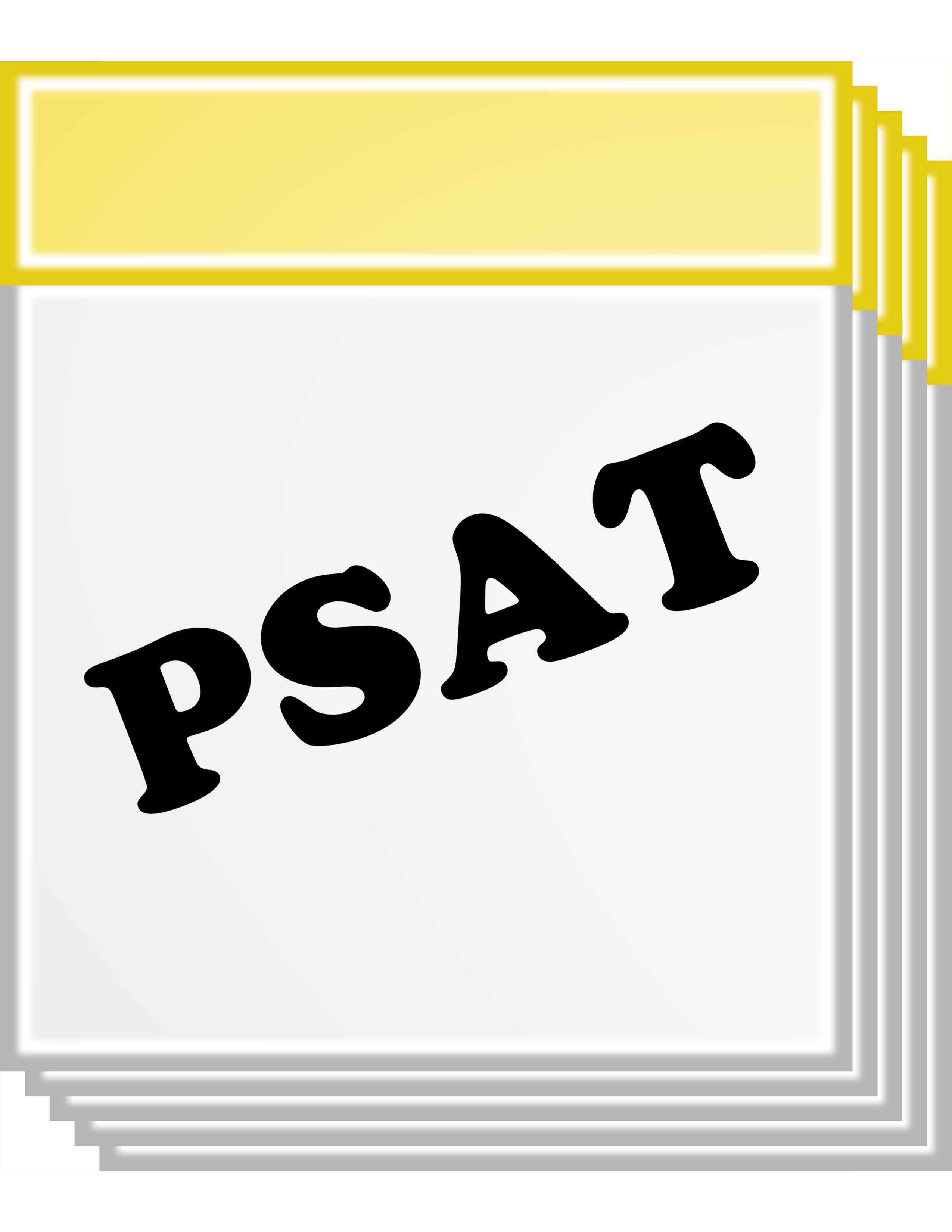 when is the psat not a practice test guidedpath edge
