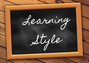 learning style - cropped